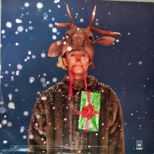 Wham! – Last Christmas 45RPM