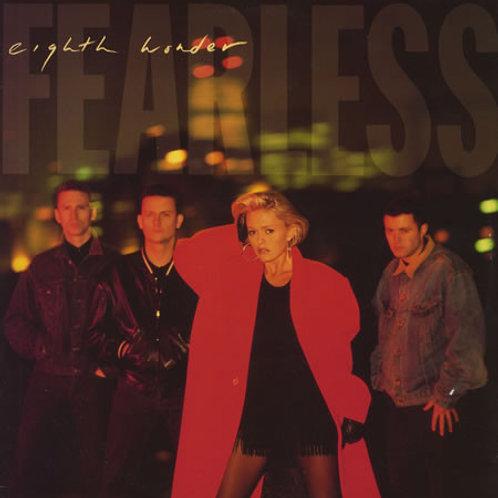 Eighth Wonder  – Fearless