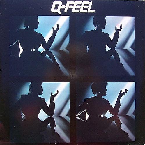 Q-Feel – Q-Feel