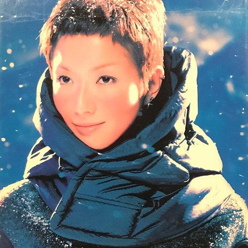 鄭秀文 – 聽聞 (Listen To Sammi)(CD+VCD)