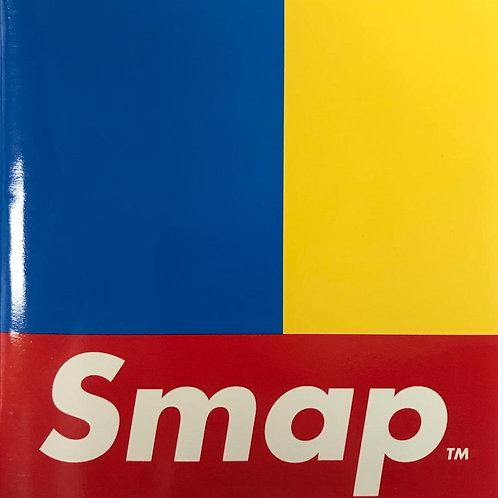 SMAP – Smap 014