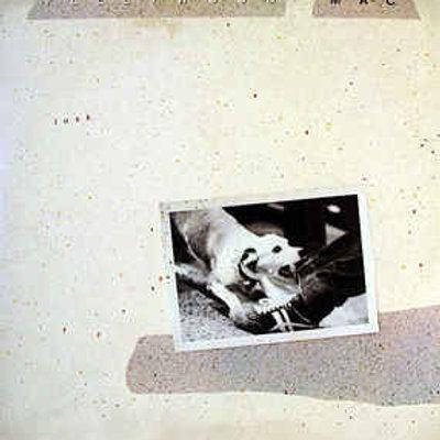 Fleetwood Mac – Tusk(2LP)