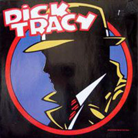 Various – Dick Tracy