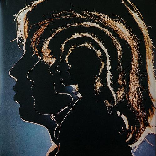 The Rolling Stones – Hot Rocks 1964-1971(2LP)