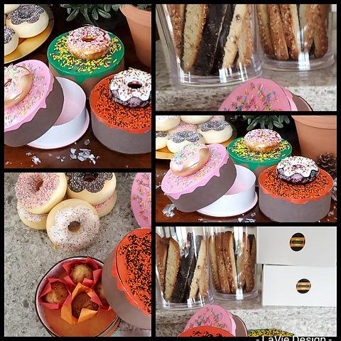 donut confec box2.jpg