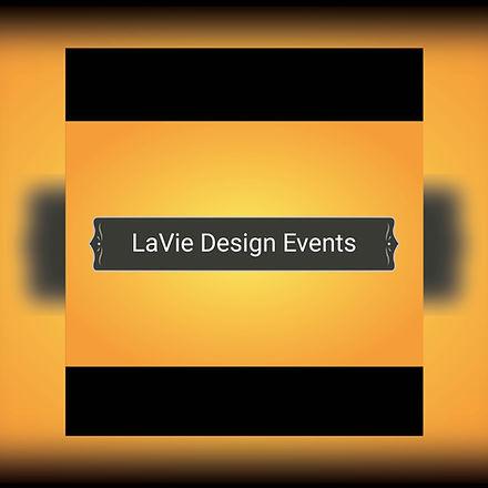 Lavie Design Events-03 (1).jpg