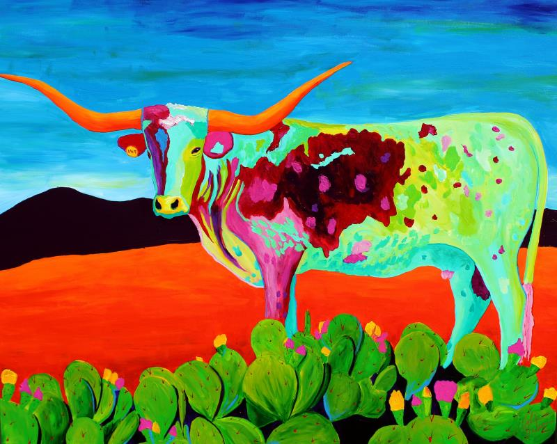 pricklypears_and_longhorn_-_48_x_60_-_2450_op_800x638