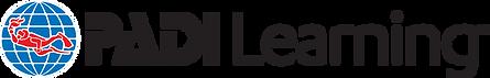 PADI_Learning_Logo_Full_300dpi_4C.png