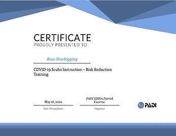 PADI - Risk reduction - Ross.JPG
