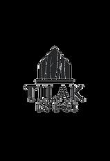 Tilak Clear.png