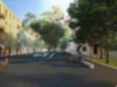1_Alameda_Beato_3D.jpg