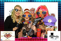 best photobooth hire prices