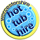 Worcestershire hot tub hire; worcestershire spas; booths2u; photo booth hire