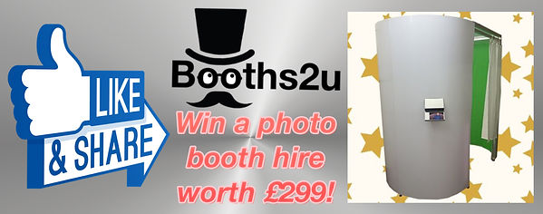 booths2u photo booth hire win free cheap hire