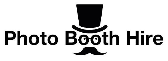 photo booth hire dudley