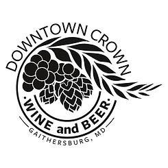 Downtown Crown Logo-Black.png