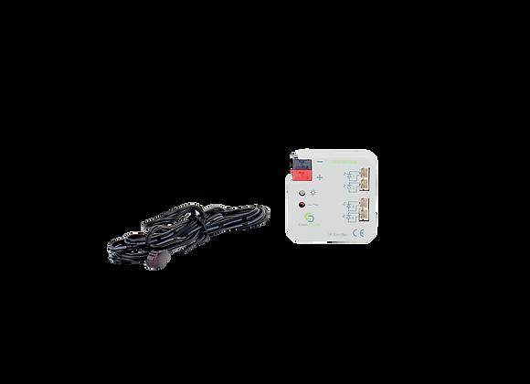IR Transmitter