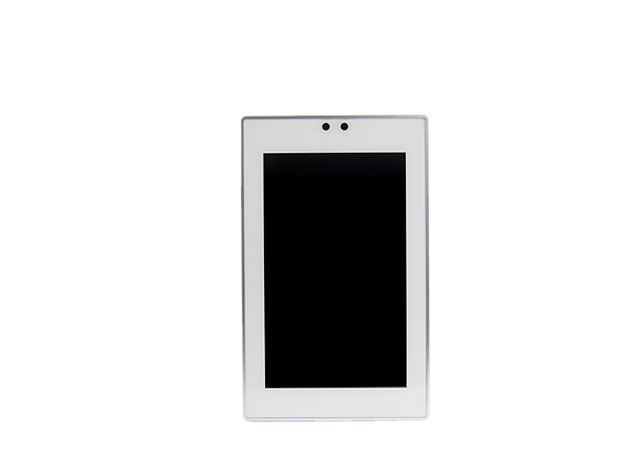 5-Inch Touch Screen Panel