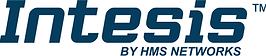 Intesis by hms networks TM_CMYK[295039].