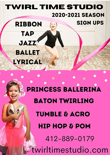 Zumba Dance Fitness Flyer.jpg