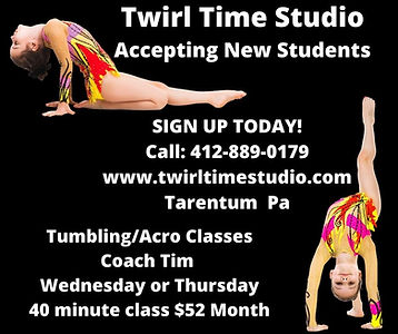 Twirl Time Studio Accepting New Students SIGN UP TODAY! (1).jpg
