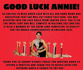 Good Luck Annie!.jpg