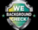 MTJGD-WeBkgrdChk-Icon-400x316.png