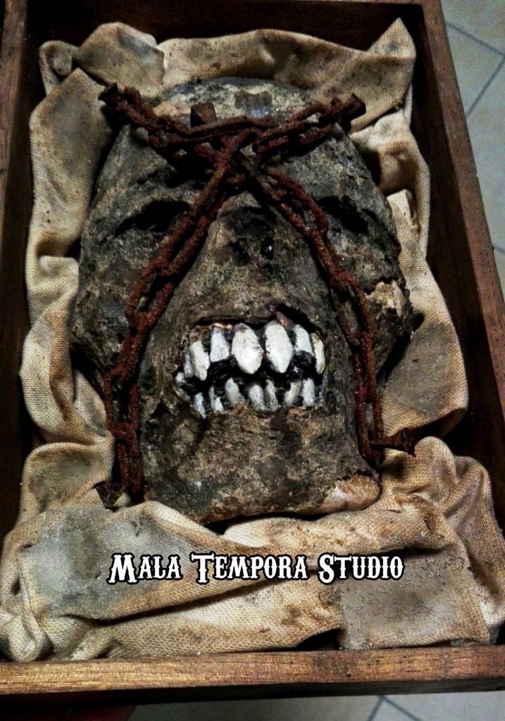 vampiro_nachzehrer_3.jpg