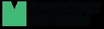 logo-archsov-rus.png