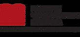 4ED_SUMMIT_logo_chelovech_kapital_edited