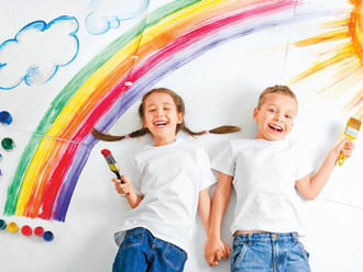 Семейные мастер-классы уже в Детских технопарках Москвы