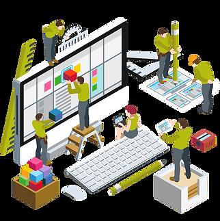 handwerker-website-bauen.png