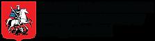logo-mka-rus.png