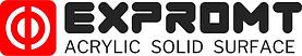 Экспромт.png