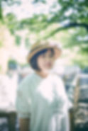 mashi-mi03.jpg
