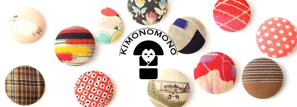 kimonomono-haikei.jpg