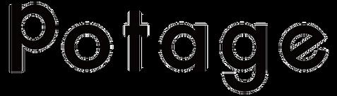 potage-logo03.png