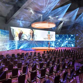 Ip event design