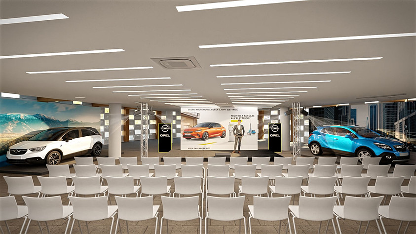 Render Evento Opel.jpg