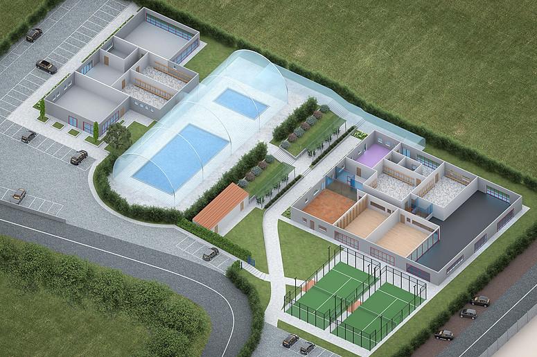 Fitness center 3d plan.jpg