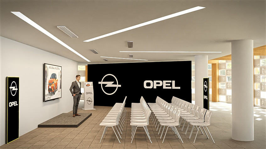 Rendering Evento Opel Saletta.jpg