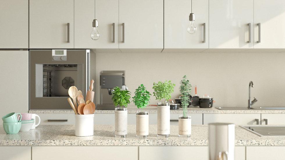 modern-kitchen-isle.jpg