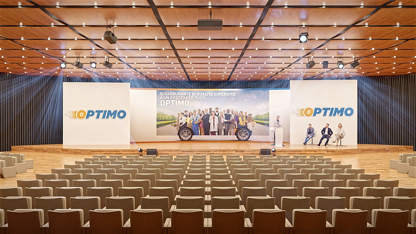 Rendering Auditorium Evento.jpg