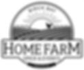 NEW HF Logo Final REVAMP_white_backgroun