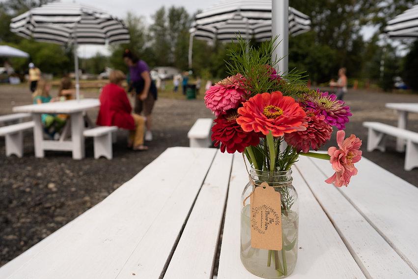 JBoglePhoto2019Sunflowers-90.jpg