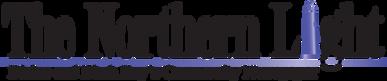 new-logo-sm.png