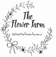 the flower farm logo.png
