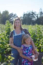 Home Farm 8.jpg