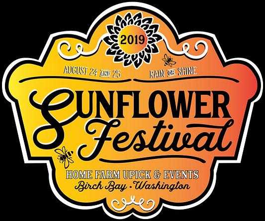 Sun Fest 2019 LogoColor.png