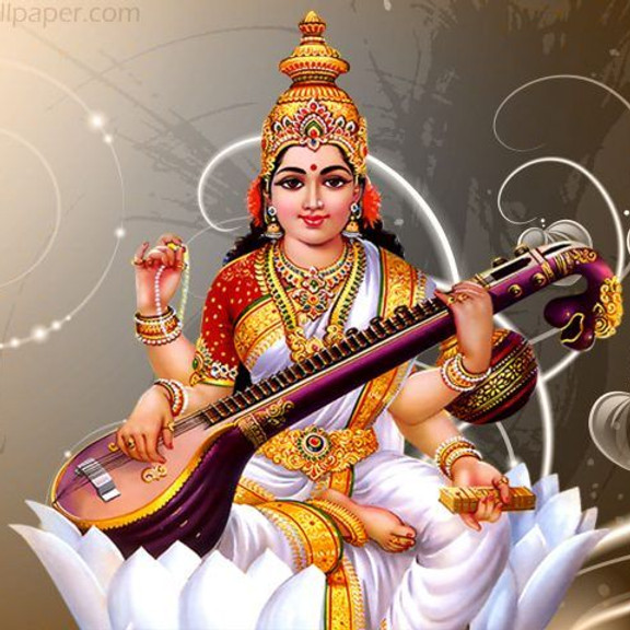 Saraswati Pujo Cultural Program